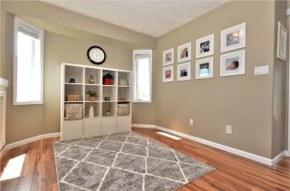 """Photo 10: 6723 WESTMOUNT Crescent in Prince George: Lafreniere House for sale in """"WESTGATE"""" (PG City South (Zone 74))  : MLS®# R2483645"""