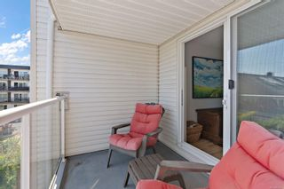 Photo 23: 3 331 Robert St in : VW Victoria West Row/Townhouse for sale (Victoria West)  : MLS®# 883097