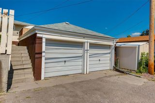 Photo 7: 1081 NORTHMOUNT Drive NW in Calgary: Charleswood Detached for sale : MLS®# C4262307