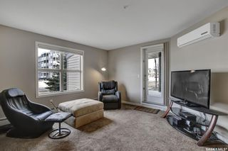 Photo 9: 1107 5500 Mitchinson Way in Regina: Harbour Landing Residential for sale : MLS®# SK846475
