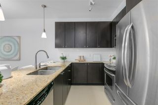 """Photo 12: 108 240 FRANCIS Way in New Westminster: Fraserview NW Condo for sale in """"The Grove"""" : MLS®# R2576310"""