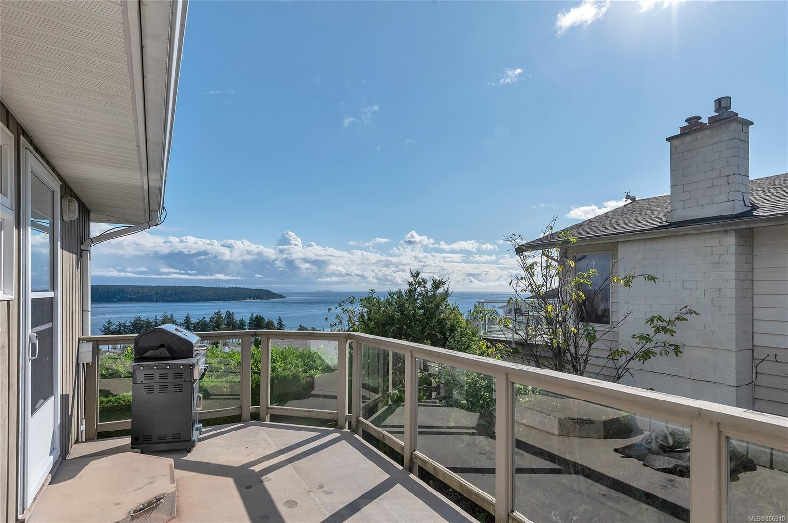 Photo 43: Photos: 215 S Alder St in : CR Campbell River Central House for sale (Campbell River)  : MLS®# 856910