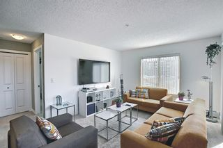 Photo 21: 3202 625 Glenbow Drive: Cochrane Apartment for sale : MLS®# A1096916