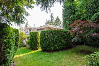Photo 27: 92 2500 152 STREET in Surrey: Sunnyside Park Surrey Townhouse for sale (South Surrey White Rock)  : MLS®# R2598326