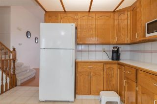 Photo 12: 7607 158 Avenue in Edmonton: Zone 28 House for sale : MLS®# E4242659