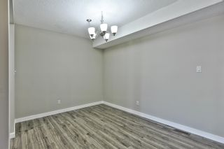 Photo 8: 334 10404 24 Avenue NW in Edmonton: Zone 16 Townhouse for sale : MLS®# E4262613