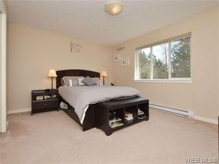 Photo 7: 863 McCallum Rd in VICTORIA: La Florence Lake House for sale (Langford)  : MLS®# 694367