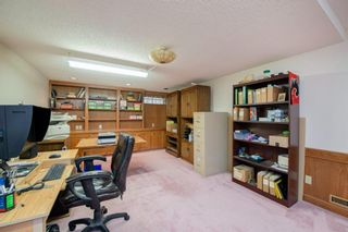 Photo 30: 88 Strathdale Close SW in Calgary: Strathcona Park Detached for sale : MLS®# A1116275