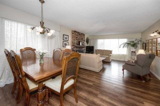 Photo 5: 11020 SEAHURST Road in Richmond: Ironwood House for sale : MLS®# R2239223