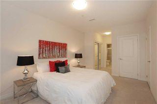Photo 15: 321 33 Whitmer Street in Milton: Scott Condo for sale : MLS®# W3663616