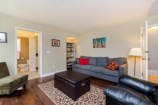 "Photo 10: 1008 CORONA Crescent in Coquitlam: Chineside House for sale in ""Chineside"" : MLS®# R2239554"