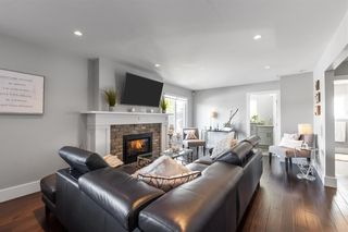 """Photo 19: 7825 WOODHURST Drive in Burnaby: Forest Hills BN House for sale in """"FOREST HILLS"""" (Burnaby North)  : MLS®# R2559120"""