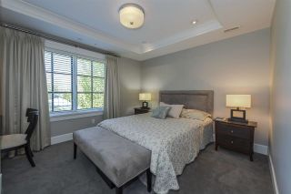Photo 16: 1609 CEDAR Crescent in Vancouver: Shaughnessy House for sale (Vancouver West)  : MLS®# R2577053