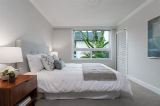 Photo 27: 1003 - 1005 E 11TH Avenue in Vancouver: Mount Pleasant VE Duplex for sale (Vancouver East)  : MLS®# R2533576