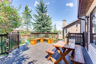 Photo 31: 188 Signal Hill Circle SW in Calgary: Signal Hill Detached for sale : MLS®# A1114521