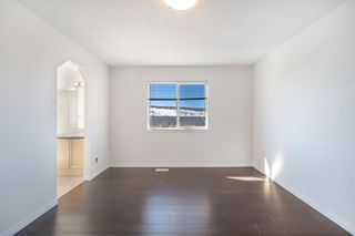 Photo 28: 466 Kincora Drive NW in Calgary: Kincora Detached for sale : MLS®# A1084687