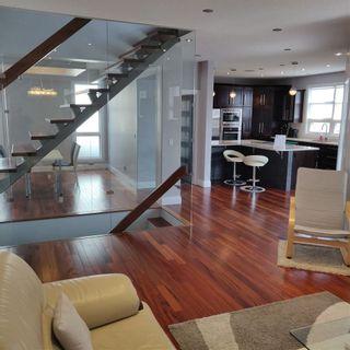 Photo 21: 9535 92 Street in Edmonton: Zone 18 House for sale : MLS®# E4240441