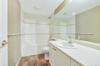 Photo 12: 102 3157 Tillicum Rd in : SW Tillicum Condo for sale (Saanich West)  : MLS®# 882255