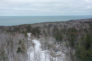 Photo 2: 2220 Shore Road in Delaps Cove: 400-Annapolis County Vacant Land for sale (Annapolis Valley)  : MLS®# 202101419