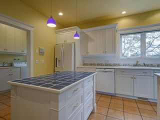 Photo 29: 407 Newport Ave in : OB South Oak Bay House for sale (Oak Bay)  : MLS®# 871728