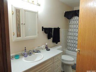 Photo 11: 105 12 Cundall Drive in Estevan: Pleasantdale Residential for sale : MLS®# SK848696