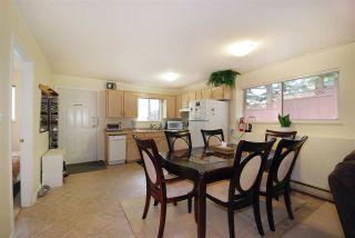 Photo 16: 1278 HUDSON Street in Coquitlam: Scott Creek House for sale : MLS®# R2156286
