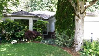 Photo 2: 29 RAVINE Drive in Port Moody: Heritage Mountain House for sale : MLS®# R2552820