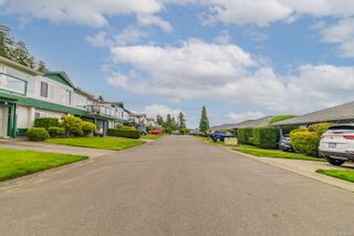 Photo 30: 981 Highview Terr in : Na South Nanaimo Row/Townhouse for sale (Nanaimo)  : MLS®# 884715