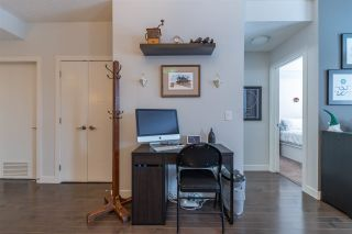 Photo 18: 220 10523 123 Street in Edmonton: Zone 07 Condo for sale : MLS®# E4227080