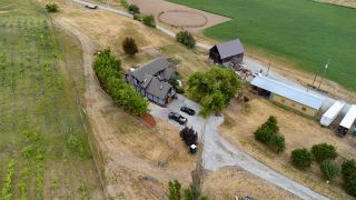 Photo 4: 68 McManus Road, in Enderby: House for sale : MLS®# 10235916