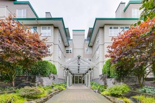 FEATURED LISTING: 211 - 5800 ANDREWS Road Richmond