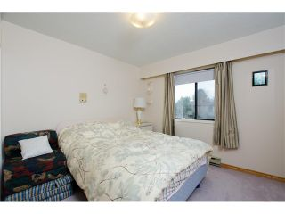 Photo 10: 3131 BOWEN Drive in Richmond: Quilchena RI House for sale : MLS®# V1043396