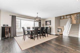 Photo 13: 22 Glenforest Road: Orangeville House (Sidesplit 4) for sale : MLS®# W5136445