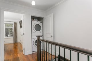Photo 14: 2789 ST. CATHERINES Street in Vancouver: Mount Pleasant VE 1/2 Duplex for sale (Vancouver East)  : MLS®# R2542048