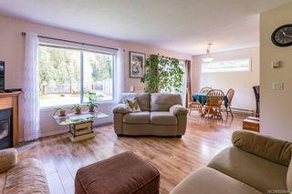 Photo 6: B 112 Malcolm Pl in : CV Courtenay City Half Duplex for sale (Comox Valley)  : MLS®# 858646
