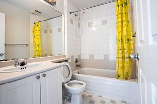 Photo 13: 14866 57 Avenue in Surrey: Sullivan Station House for sale : MLS®# R2606805