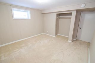Photo 30: 19 Malden Close in Winnipeg: Maples Residential for sale (4H)  : MLS®# 202101865