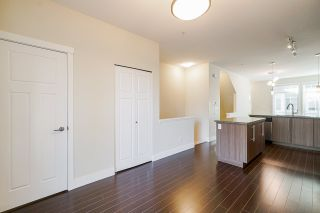 "Photo 16: 29 8250 209B Street in Langley: Willoughby Heights Townhouse for sale in ""Outlook"" : MLS®# R2512502"