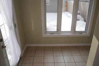Photo 5: 1157 Parker Avenue in : West Fort Garry Single Family Detached for sale (South Winnipeg)  : MLS®# 1603925