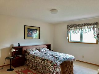 Photo 21: 121 Waterloo Crescent in Brandon: Waverly Residential for sale (B09)  : MLS®# 202114503