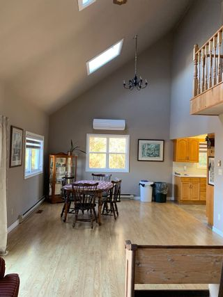 Photo 5: 61 Old Post Road in Barrington: 407-Shelburne County Residential for sale (South Shore)  : MLS®# 202022830