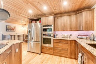 Photo 6: 30563 Range Road 20: Rural Mountain View County Detached for sale : MLS®# A1139409