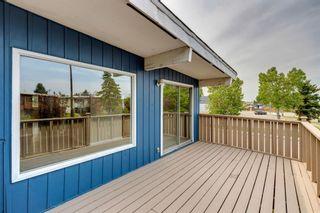 Photo 16: 2617 Dover Ridge Drive SE in Calgary: Dover Semi Detached for sale : MLS®# A1127715