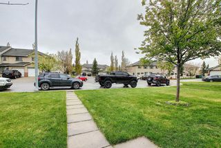 Photo 34: 46 Country Hills Rise NW in Calgary: Country Hills Detached for sale : MLS®# A1104442