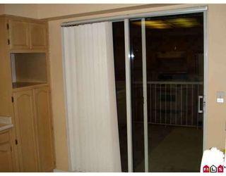 """Photo 4: 106 20064 56TH Avenue in Langley: Langley City Condo for sale in """"Baldi Creek Cove"""" : MLS®# F2730663"""