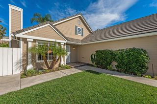 Photo 3: CARMEL MOUNTAIN RANCH House for sale : 3 bedrooms : 11234 Pinestone Court in San Diego