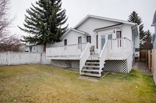 Photo 27: 11331 Coventry Boulevard NE in Calgary: Coventry Hills Detached for sale : MLS®# A1047521
