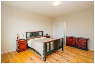 Photo 25: 1061 Southeast 17 Street in Salmon Arm: Laurel Estates House for sale (SE Salmon Arm)  : MLS®# 10139043