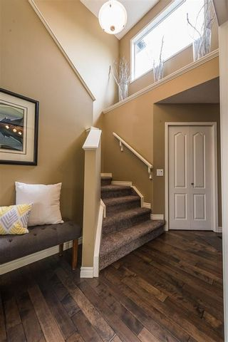 Photo 16: 11509 TUSCANY BV NW in Calgary: Tuscany House for sale : MLS®# C4256741