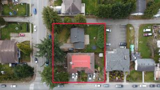 Photo 2: 32934 7TH Avenue in Mission: Mission BC Duplex for sale : MLS®# R2561386